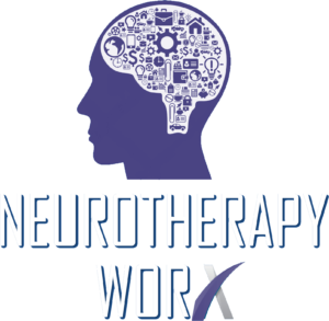 Neurotherapy Worx Jersey